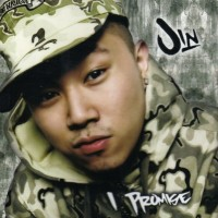 Purchase Jin - I Promise