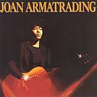 Purchase Joan Armatrading - Joan Armatrading