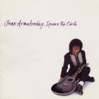 Purchase Joan Armatrading - Square The Circle