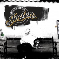 Purchase Joden - Monkeyjuice