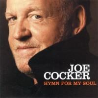 Purchase Joe Cocker - Hymn For My Soul
