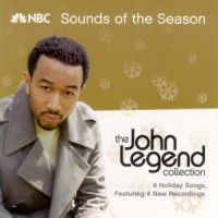 Purchase VA - Sounds Of The Season (The John Legend Collection)