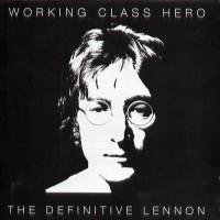 Purchase John Lennon - Working Class Hero-The Definitive Lennon CD1