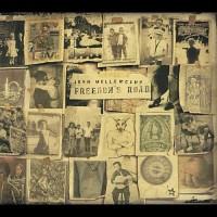 Purchase John Mellencamp - Freedom's Roa d