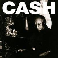 Purchase Johnny Cash - American V A Hundred Highways