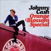Purchase Johnny Cash - Orange Blossom Special (Extended Version)