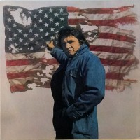 Purchase Johnny Cash - Ragged Old Flag (Vinyl)