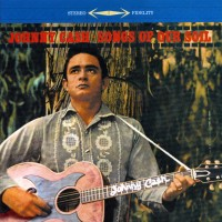 Purchase Johnny Cash - Songs Of Our Soil