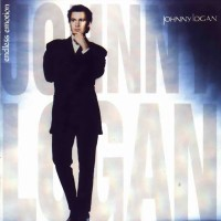 Purchase Johnny Logan - Endless Emotion