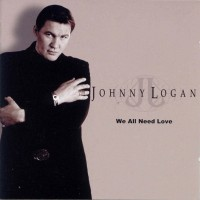 Purchase Johnny Logan - We All Need Love