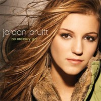 Purchase Jordan Pruitt - No Ordinary Girl