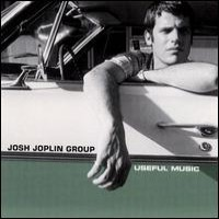 Purchase Josh Joplin Group - Useful Music