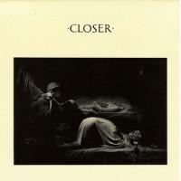 Purchase Joy Division - Closer