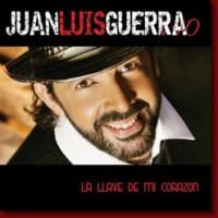 Purchase Juan Luis Guerra - La Llave De Mi Corazon
