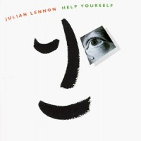 Purchase Julian Lennon - Help Yourself