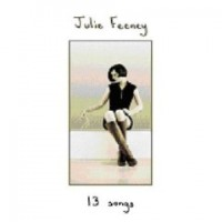 Purchase Julie Feeney - 13 Songs