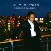 Purchase Julio Iglesias - Romantic Classics