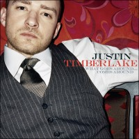 Purchase Justin Timberlake - What Goes Around Comes Around (EP)