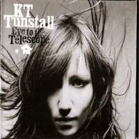 Purchase KT Tunstall - Eye To The Telescope