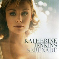 Purchase Katherine Jenkins - Serenade