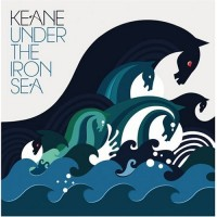 Purchase Keane - Under The Iron Sea
