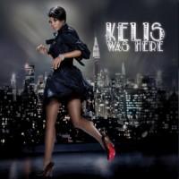 Purchase Kelis - Kelis Was Here