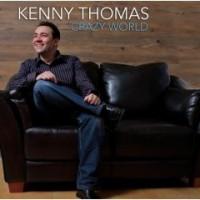 Purchase Kenny Thomas - Crazy World