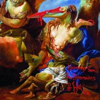 Purchase Killing Joke - Hosannas From The Basements Of Hell
