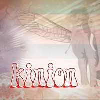 Purchase Kinion - Kinion