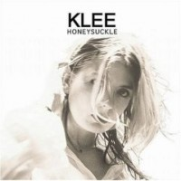 Purchase Klee - Honeysuckle