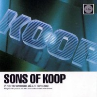 Purchase Koop - Sons Of Koop