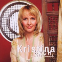Purchase Kristina Bach - Die 1002. Nacht