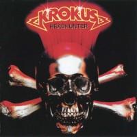 Purchase Krokus - Headhunter (Vinyl)