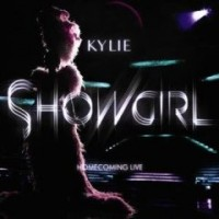 Purchase VA - Showgirl Homecoming Live