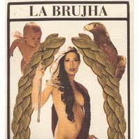 Purchase La Brujha - Dicen Por La Calle