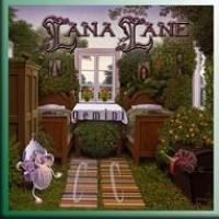 Purchase Lana Lane - Gemini
