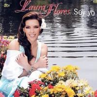 Purchase Laura Flores - Soy Yo