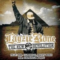 Purchase VA - The New Revolution
