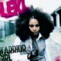 Purchase VA - Warrior Girl