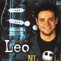 Purchase VA - Lo Mejor De Leo