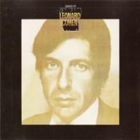 Purchase Leonard Cohen - Songs Of Leonard Cohen (Vinyl)