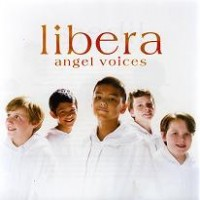 Purchase Libera - Angel Voices