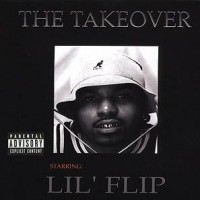Purchase VA - The Takeover