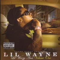 Purchase Lil Wayne - Lil Weezy Ana Vol.1