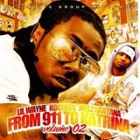Purchase VA - From 911 To Katrina Volume 02