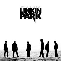 Purchase Linkin Park - Minutes to Midnight