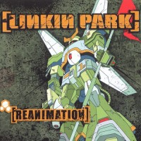 Purchase Linkin Park - Reanimation
