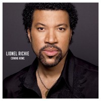 Purchase Lionel Richie - Coming Home