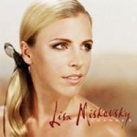Purchase Lisa Miskovsky - Changes