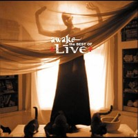 Purchase Live - Awake-The Best Of Live